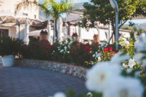 ristoranti_formia_kora_park