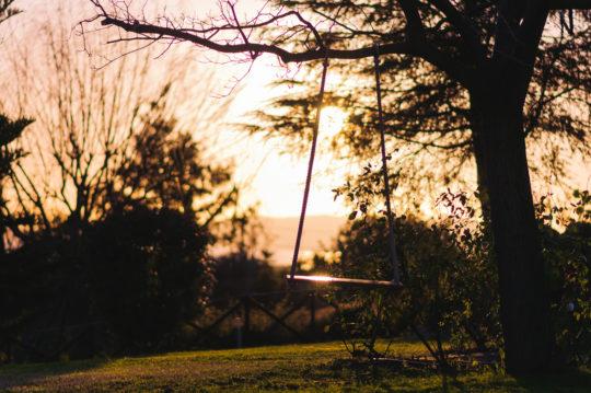 -tramonto-parco-vista-gaeta-golfo-paesaggio-atmosfera-